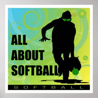 softball34 print