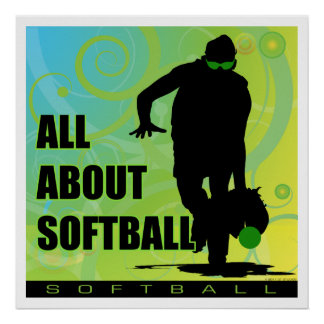 softball36 print