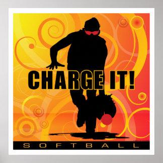 softball37 poster