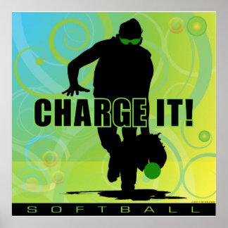 softball39 poster