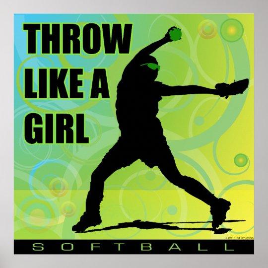 softball3 poster