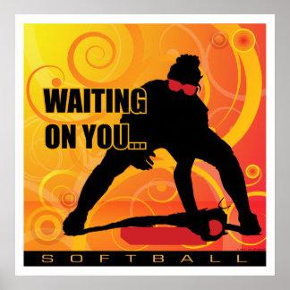 softball43 print