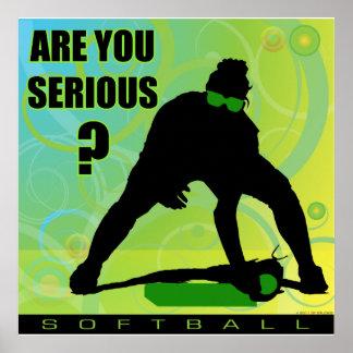 softball48 print