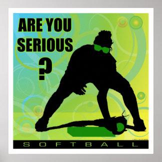 softball48 poster