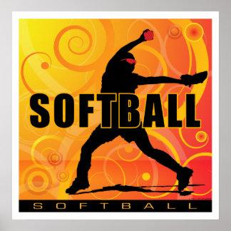 softball4 print