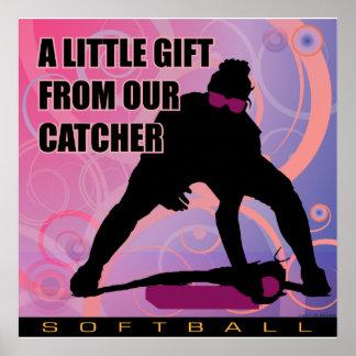 softball50 poster