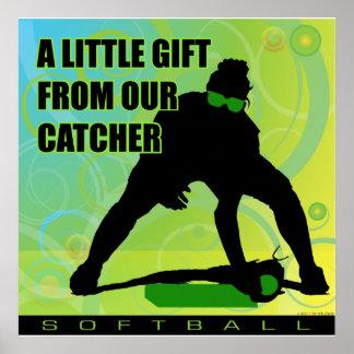 softball51 poster