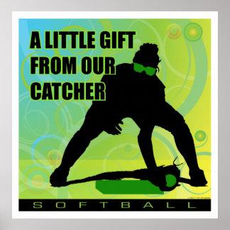 softball51 posters