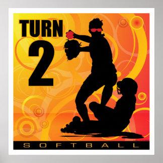 softball52 poster