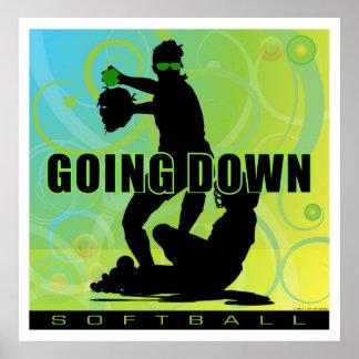 softball57 poster