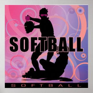 softball59 print