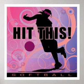 softball65 poster