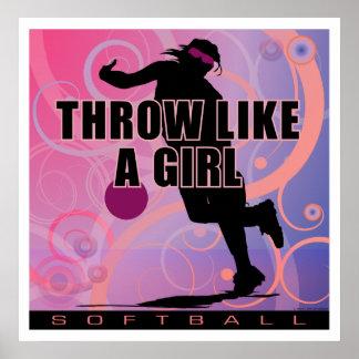 softball68 poster