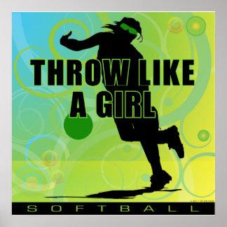 softball69 poster