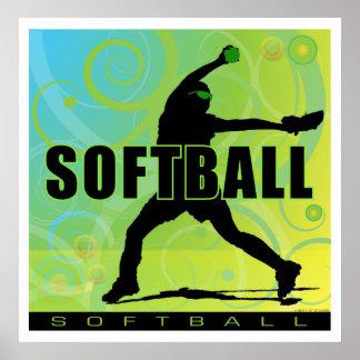 softball6 poster