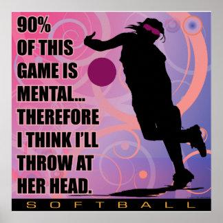 softball71 poster