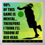 softball72