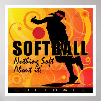softball79 poster