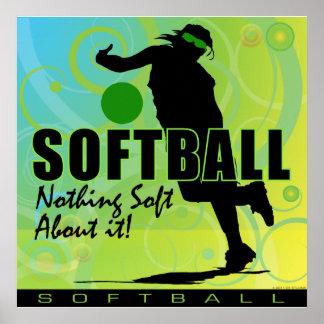 softball81 poster