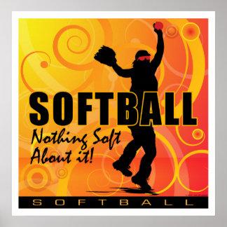 softball82 poster