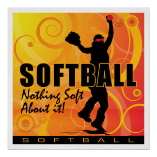 softball82 print