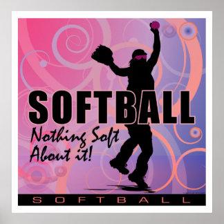 softball83 poster