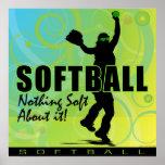 softball84