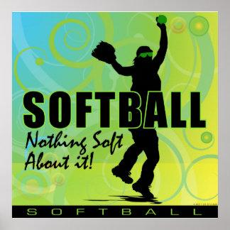 softball84 poster