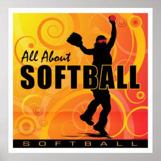 softball85 poster