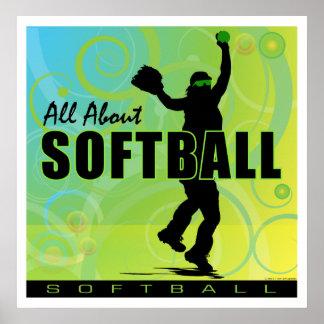 softball87 posters
