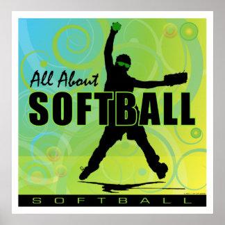 softball88 poster