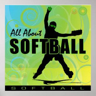 softball88 posters