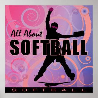 softball89 print