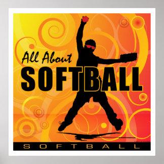 softball90 poster