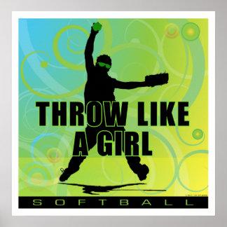 softball93 print