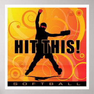 softball94 print