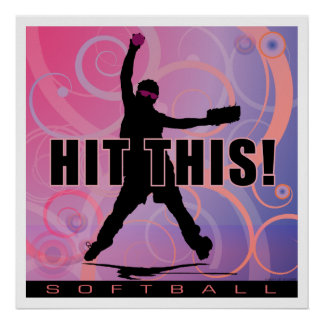 softball95 print
