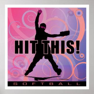 softball95 poster