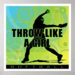 softball9 print