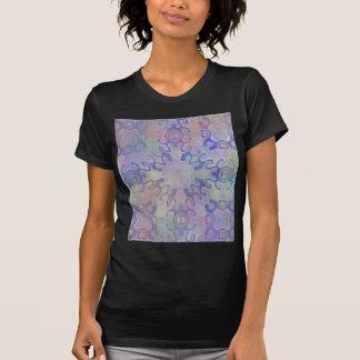 Softly Fancy T-shirt