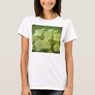 Softly T-Shirt