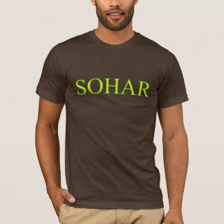 Sohar T-Shirt