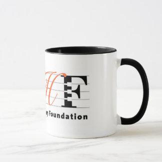 SOHF-mug Mug