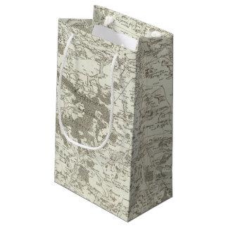 Soissons Small Gift Bag