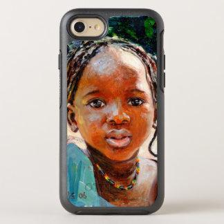 Sokoro 2006 OtterBox symmetry iPhone 8/7 case