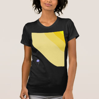 Sol Burner Shirt