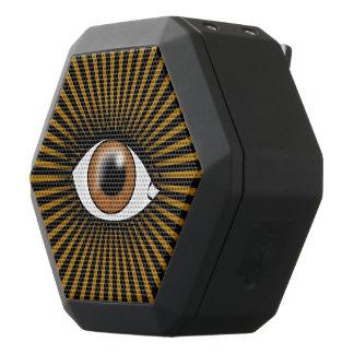 Solar Brown Eye