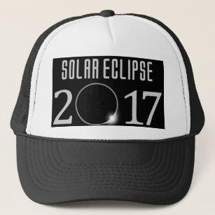 1ff5037b99fdb Moons And Suns Hats   Caps