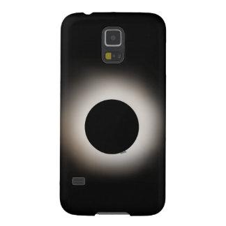 'Solar Eclipse' Galaxy S5 Case