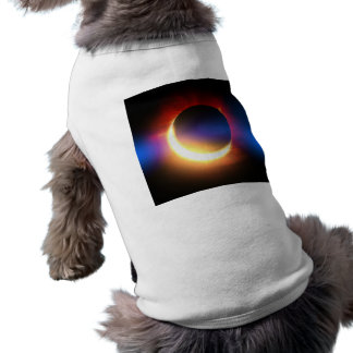 Solar Eclipse Shirt